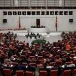 Çok çarpıcı ifadeler: HDP'ye sahip çıkan CHP neyi amaçlıyor?