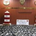 MSB: Hudut kartallarımız kaçakçılara göz açtırmıyor