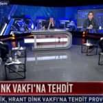 Nedim Şener: Türkiye'de tetiklenmeye başlandı! Herkes hazır olsun!