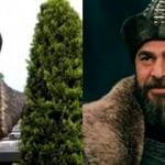 Ordu Büyükşehir Belediyesi: Soruşturma başlatıldı