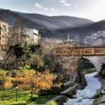 Detaylı gezi rehberi: Bursa'da gezilecek yerler