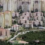 Recep Bozdoğan: Mahalle tadında siteler yapılmalı