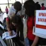 Rusya'da işsizlik 20 milyona ulaşabilir