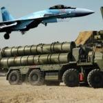 Rusya'dan sürpriz S-400 ve Su-35 açıklaması: Türkiye'nin nihai kararını bekliyoruz