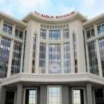 Son dakika! Sağlık Bakanlığı duyurdu: Türkiye'nin başvurusu kabul edildi, artık söz sahibiyiz