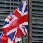 Salgın nedeniyle İngiltere'de 8,7 milyon kişi izne çıkarıldı