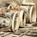 SPK'dan serbest fonlara döviz düzenlemesi