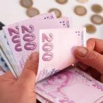TESK'ten esnaf için borç yapılandırma talebi