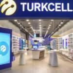 Turkcell ile HTK'dan yerli ve milli 5G için yeni bir adım