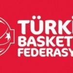 Türkiye Basketbol Federasyonu değişikliğe gitmedi