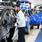 Yerli üretim araç markaları hangileri? 0.49 kredi desteği ile sıfır otomobil..