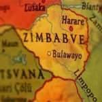 Zimbabve'den ABD'ye diplomatik misilleme