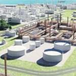 Adana'ya 10 milyar dolarlık dev yatırım! Singapur modeli olacak