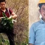 12 yaşındaki çocuk, silahla oynarken arkadaşını vurdu