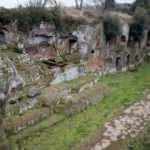 2 bin yıllık kayıp şehir ortaya çıkarıldı