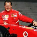 7 yıldır komada olan Schumacher yeniden ameliyat olacak