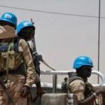 Mali'de 2 BM görevlisi öldürüldü