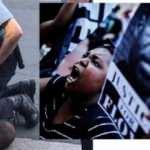 New York'ta Floyd'un ölümüne sebep olan hareket yasaklandı