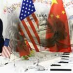 ABD-Çin çekişiyor, bedelini dünya ödüyor! 700 milyar dolar oldu
