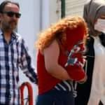 Adana'daki 'torbacı' operasyonunda 1 tutuklama