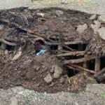 AFAD'dan Bingöl depremine ilişkin son dakika açıklaması