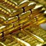 Darphane'den kritik 'altın' adımı! Yasal çalışma başlattı