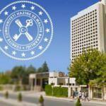 Bakanlık duyurdu: Euroclear Bank ile mutabakata varıldı