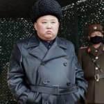Her şey sil baştan! Kuzey Kore'den sürpriz hamle, düşman ilan ettiler