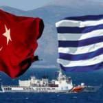 BM'den Yunanistan'ın sığınmacıları Türkiye'ye geri itmesine tepki