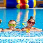 Çocuklarla tatile gidilebilecek destinasyonlar