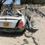 Darbeci Hafter'in tuzakladığı mayın patladı: 2 ölü, 4 yaralı