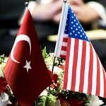 Dışişleri Bakanlığı'ndan ABD'nin Metin Topuz açıklamasına yanıt