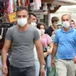 Diyarbakır'da vaka sayısı patladı! Peş peşe uyarılar