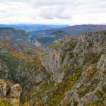 Doğa turizminin öncü rotası: Kastamonu milli parkları