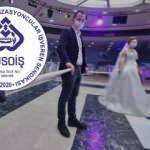 Düğün salonlarının ne zaman açılacak? Düğünler ve nikahlar nasıl yapılacak?