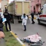 En acı tesadüf! 10 yaşındaki Gürkan'ın ölümü kahretti