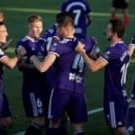 Enes Ünal gol attı, Real Valladolid kazandı