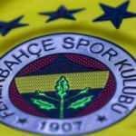 Fenerbahçe Opet'te iki transfer