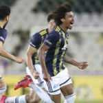 Fenerbahçe'de galibiyeti getiren 4 cesur karar