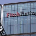 Fitch'den ABD ekonomisine ilişkin açıklama
