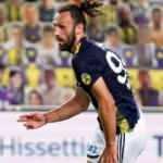 Vedat Muriqi: Trabzonspor'u geçeceğiz