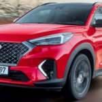 """Hyundai'den """"Şimdi Al, 2021'de ödemeye başla"""" kampanyası"""