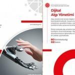 İletişim Başkanı Fahrettin Altun'dan dijital farkındalık çağrısı