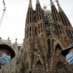 İspanya, Avrupa ülkelerine sınırlarını açıyor