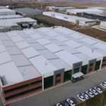 İspanyol devi Türkiye'de yatırımlarını artırıyor