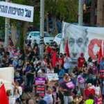 İsrail Dışişleri Bakanlığı'dan yetkililer, ilhakın Almanya ile arasını bozacağını düşünüyor