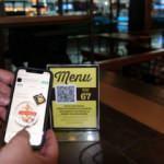 İstanbul Havalimanı'nda önemli yenilik! Yeme içme kısmında kodla sipariş dönemi