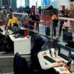 Bakan Karaismailoglu'ndan yurt dışı uçuş açıklaması!