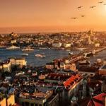 İstanbul'daki müzeler binlerce yıllık tarihe ışık tutuyor