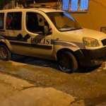İzmir'de şüpheli ölüm: 2 çocuk babası adam hayatını kaybetti
